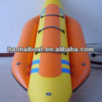 3 Persons Inflatable Banana Boat - Buy Banana Boat,Inflatable Banana Boat,3 Persons Banana Boat Product on Alibaba.com