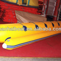 5.5m 6 Persons Banana Boat - Buy Banana Boat,5.5m Banana Boat,6 Persons Banana Boat Product on Alibaba.com