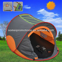 Alibaba.com - Wholesale solar power tent----direct factory price