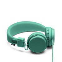 Urbanears Plattan Over Ear Headphones - New Arrivals