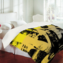 DENY Designs Home Accessories | Amy Smith Philadelphia Love Duvet Cover
