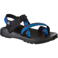 Chaco Z/2 Unaweep Sandal - Backcountry.com Exclusive - Men's