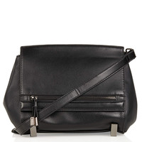Smart Crossbody Bag