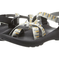 Chaco Z/2® Unaweep Stepped - Zappos.com Free Shipping BOTH Ways