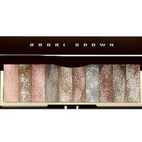 Bobbi Brown Sequin Shimmer Brick Eye Palette — QVC.com