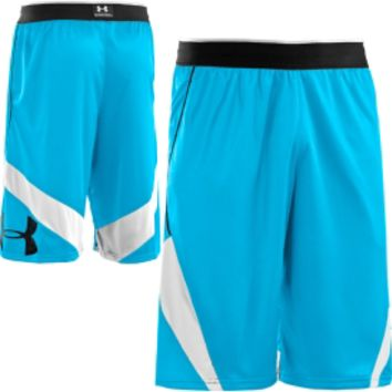 Under Armour Men's EZ MonKnee Basketball Shorts Dick's Sporting Goods