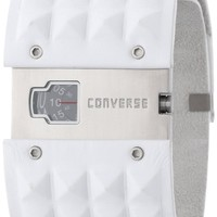 Converse Frontman Watch - VR020