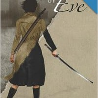 The Blade of Eve Paperbackby Shaun Penney (Author)