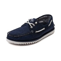 Mens Sperry Authentic Original Razorfish Boat Shoe