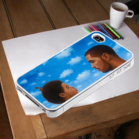 Drake Nothing Was The Same Case cover iPhone 4/4s, iPhone 5/5s/5c, Samsung S3,S4,S2, iPod 4, iPod 5 Case