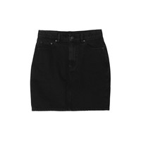 Mimmi denim skirt | Monki Basics | Monki.com