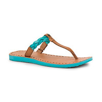 Women's UGG Bria Sandals | Scheels