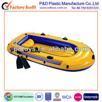 Source CE STANDARD INFLATABLE BOAT on m.alibaba.com