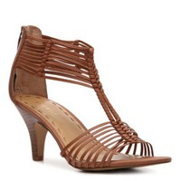 Nine West Bug Out Sandal Dress Sandals Sandal Shop Women's Shoes - DSW