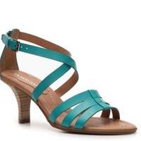 Franco Sarto Darlene Sandal Dress Sandals Sandal Shop Women's Shoes - DSW