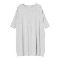 Jonna dress | You may also like | Monki.com