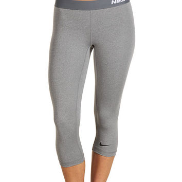 Nike Pro Core II Compression Capri