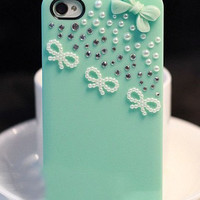 iphone case cute iphone 5 case iphone 4 4s case cover samsung galaxy s4 case iphone 5c case iphone 5s case girl iphone case