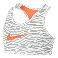 Nike 'Hypercool GFX' Dri-FIT Bra (Big Girls) | Nordstrom