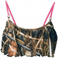 2014 New Styles Camo Swimsuits | store.realtree.com