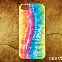 Tie Dye - Accessories,Case,Samsung Galaxy S2/S3/S4,iPhone 4/4S,iPhone 5/5S/5C,Rubber Case - OD29012014 - 3