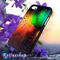 Colorful ice -iPhone Case & Samsung Case,Soft case,Hard Case,Accessories,CellPhone,Phone Cover,Samsung Galaxy Case-(3)28,11,18
