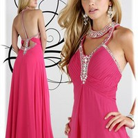 Cheap Prom Dresses 2012 PDM231 - Wholesale cheap discount price 2012 style online for sale.