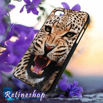 roar face-iPhone Case & Samsung Case,Soft case,Hard Case,Accessories,CellPhone,Phone Cover,Samsung Galaxy Case-(3)6,11,1