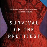 Survival of the Prettiest: The Science of Beauty Paperbackby Nancy Etcoff (Author)