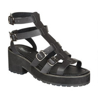 Wanted Neptune Sandal