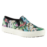 MARA - women's sneakers shoes for sale at ALDO Shoes.