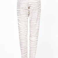 Totokaelo - Rachel Comey Expedition Pants - $450.00