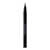 Ink For Eyes Waterproof Precision Eye Pen by Urban Decay