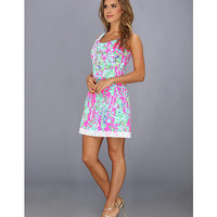 Lilly Pulitzer Eaton Shift