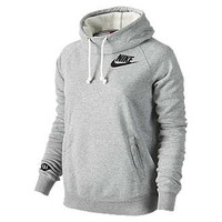 Nike Store. Women's Hoodies and Sweatshirts