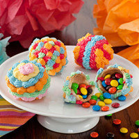 Cookie Cups Baking Kit