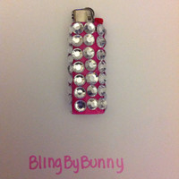 Bling Lighter