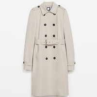 - Coats - WOMAN | ZARA United States