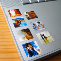 Printstagram | Print Your Instagram Photos | By Social Print Studio