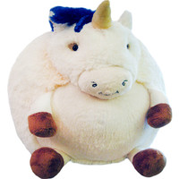Squishable Unicorn - squishable.com