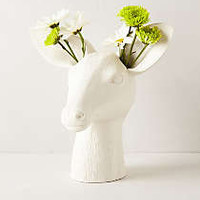 Cholet Hollow Vase