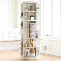 Bookcases, Bookshelves & Book Shelves | PBteen