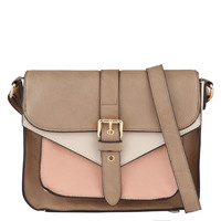 Buy FORIRADA handbags's cross-body bags at Call it Spring. Free Shipping!