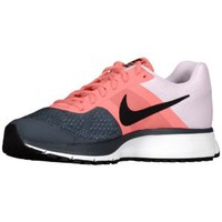 Nike Air Pegasus+ 30 - Women's