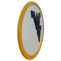 Fan Creations West Virginia Logo Wall Art - C0504-West Virginia - Decor