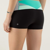 Boogie Short *Full-On Luon