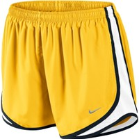 Nike Women's Tempo Shorts Dick's Sporting Goods