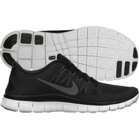 Nike Women's Free 50 Running Shoe Dick's Sporting Goods