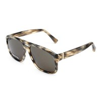 Yves Saint Laurent YSL 2317/S Women's Sunglasses - Made in Italy
