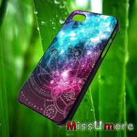 Magic/MISSUMORE,Accessories,CellPhone,Cover Phone,Soft Rubber,Hard Plastic,Soft Case,Hard Case,Samsung Galaxy ,iPhone/19aug14